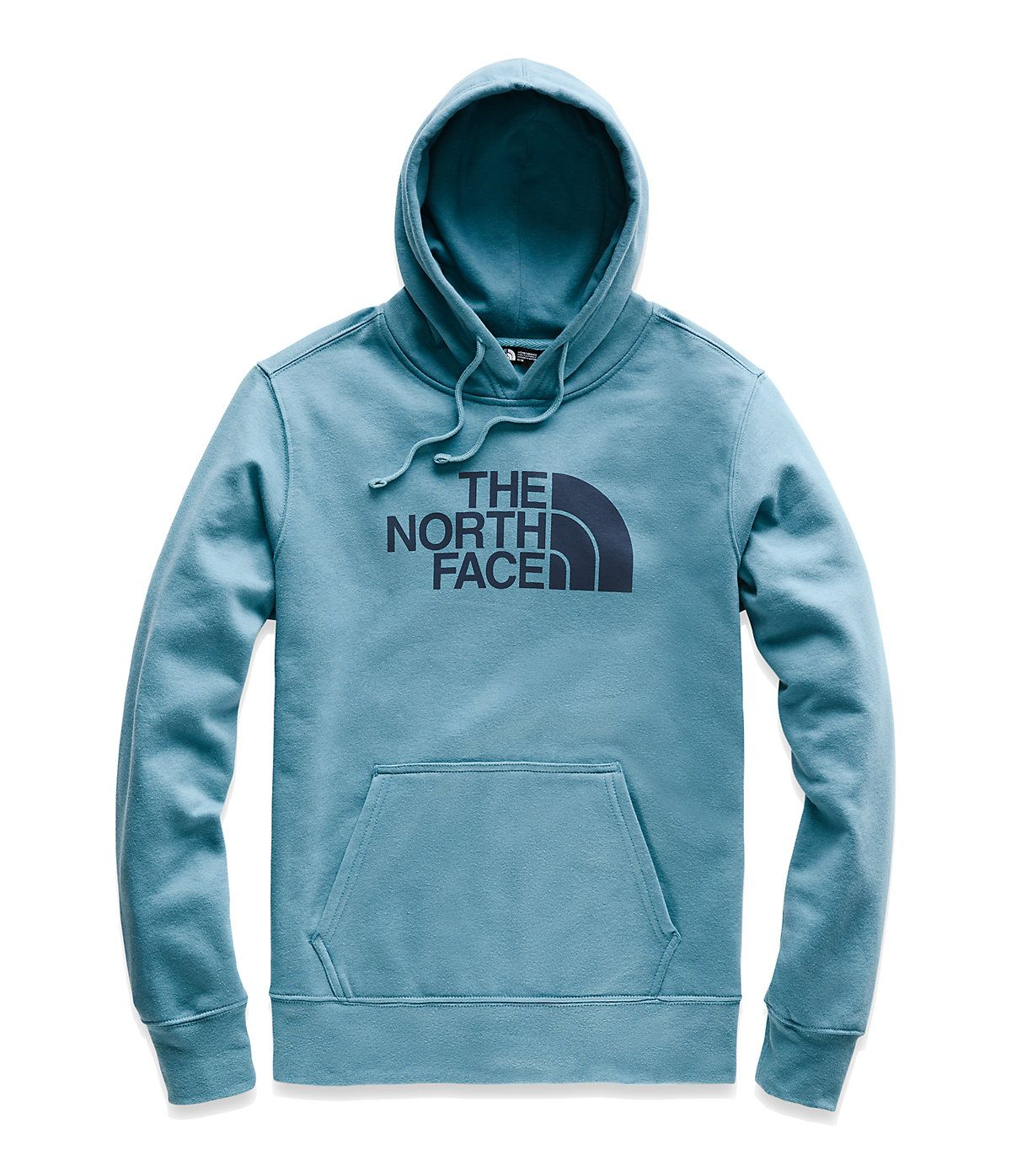 Men S Half Dome Pullover Hoodie The North Face Hoodies Pullover Hoodie Zumiez Outfits [ 1396 x 1200 Pixel ]