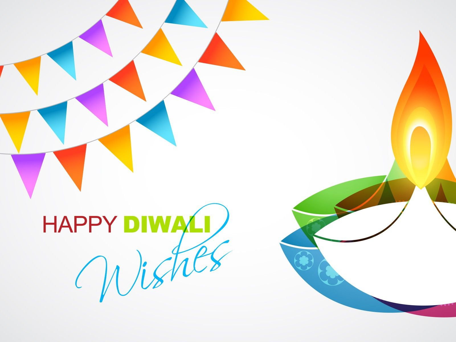 happy diwali wishes diya hd wallpapers | happy diwali hd wallpapers