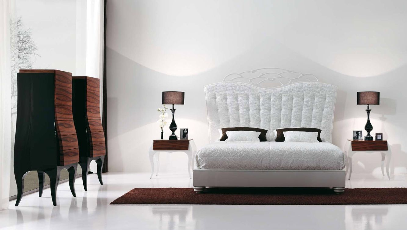 Bedroom interior wall decoration royal bedroom  live your dreams  pinterest  royal bedroom and