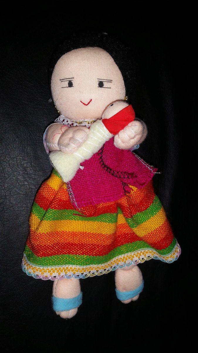 5ed8ee2c92b artesanias muñecos indigenas trajes típicos del ecuador