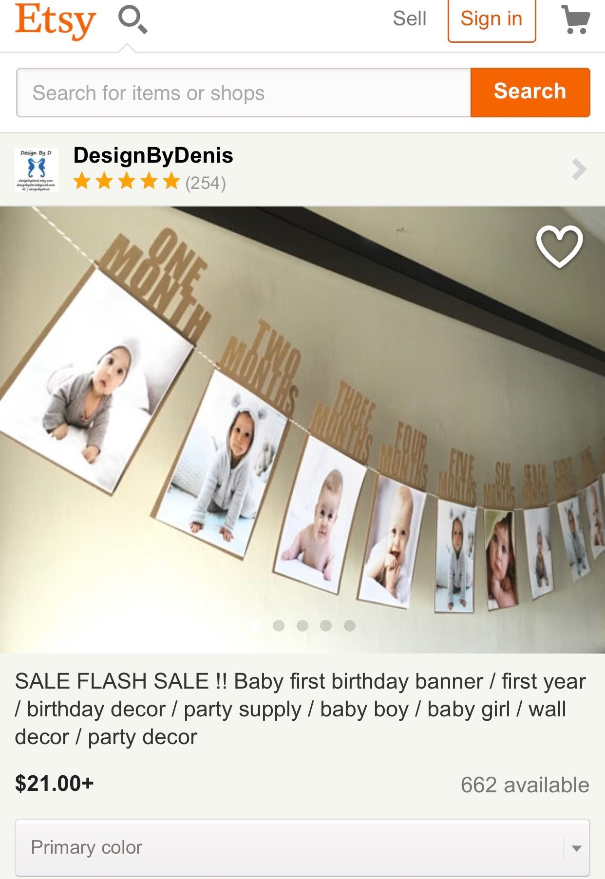 Pin by Cassie Bunstone on For the future | First birthday ...