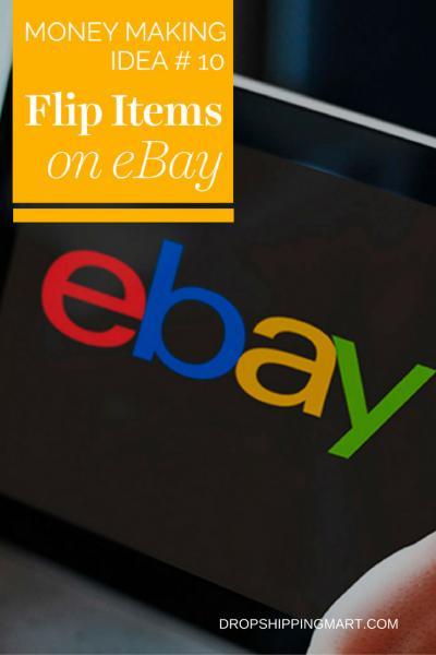How Do You Make Money On Ebay Gum Road Dropship Ebay – BLUM