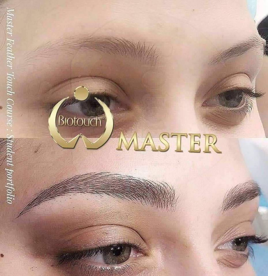 Permanent Makeup Training and School Vancouver BC