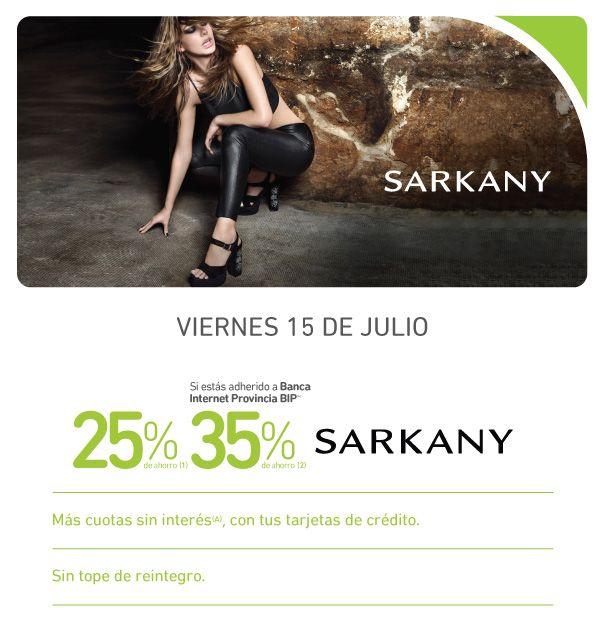 Banco De La Provincia De Buenos Aires Banca Personal Promo