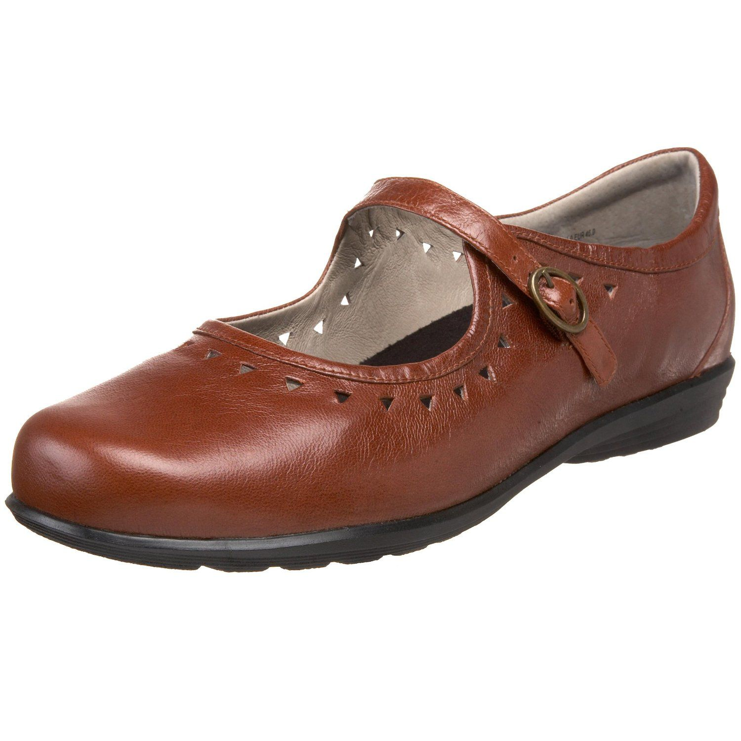 Aetrex Women's Chloe - designer shoes, handbags, jewelry, watches, and fashion accessories   endless.com