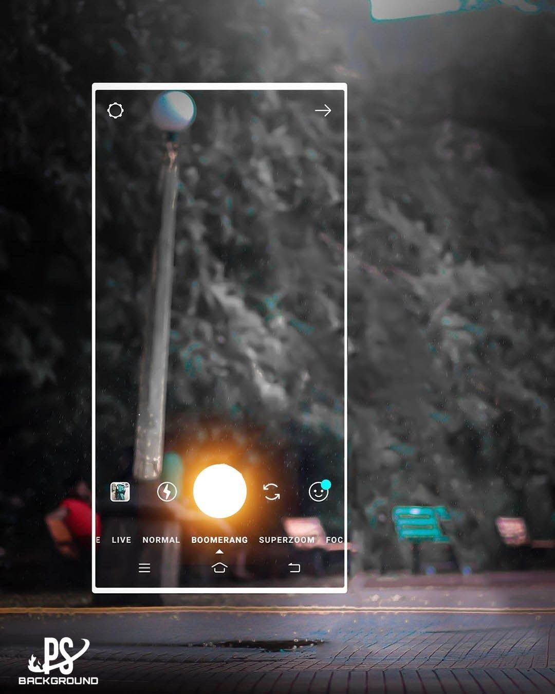 New Atharv Raut Background Dslr Background Images Black