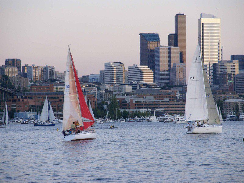 9 Best Free Things To Do in Seattle | Washington | Free