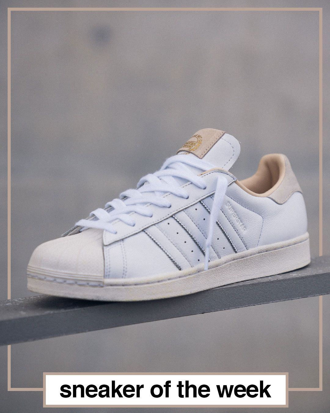 adidas CONTINENTAL 80, adidas Sneaker, #zalandosneaker