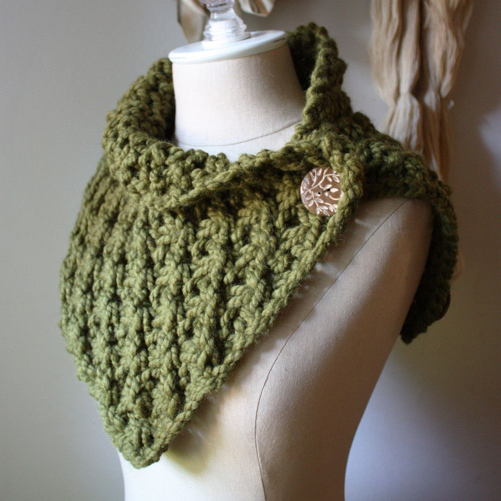Asterisque Cowl Knitting Pattern | Knit patterns, Squares and Shapes