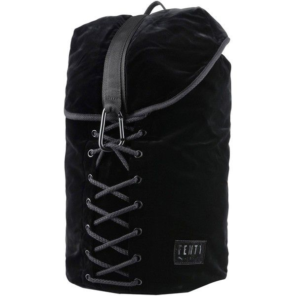 BAGS - Backpacks & Bum bags Puma OHCeGF81