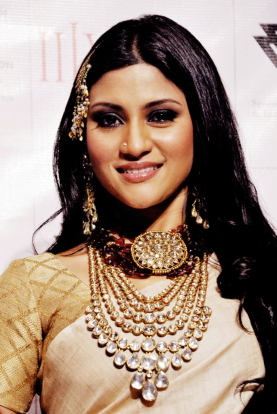 amazing ideas for indian bridal jewellery designs indian bridal