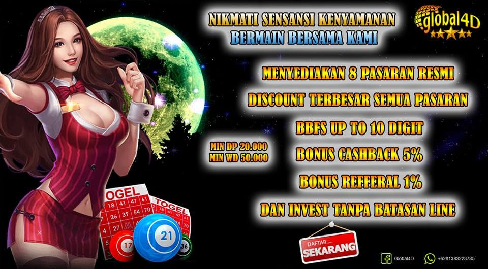 Pin by Jessica Wibisono on GLOBAL4D TOGEL   Movie posters, Poster