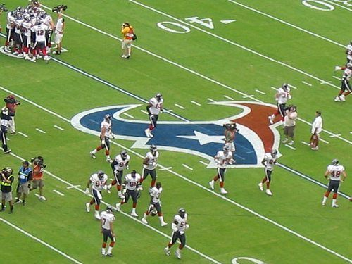 fantasy football is deandre hopkins primed to disappoint again