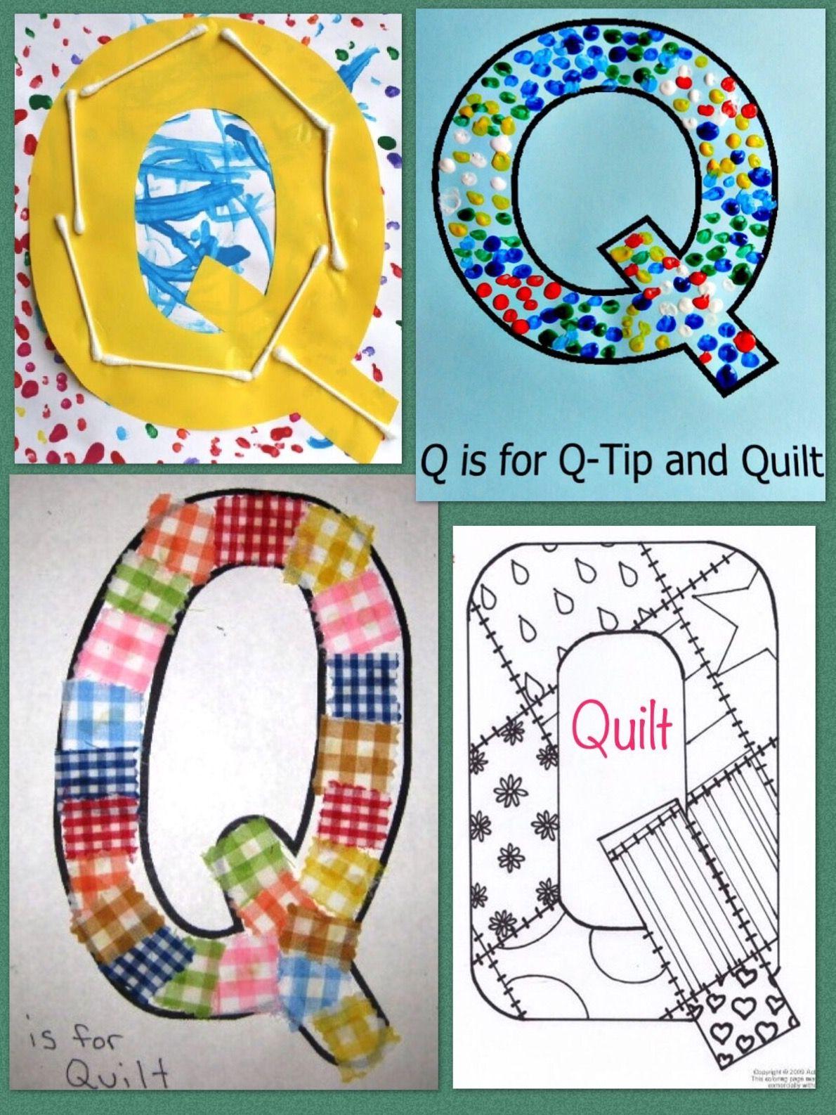 Pin On Preschool Alphabet