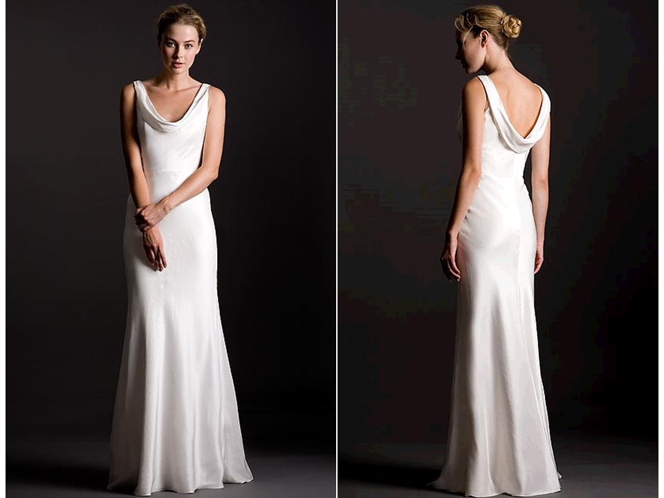 Pippa-middleton-sarah-burton-wedding-dress-similar-style