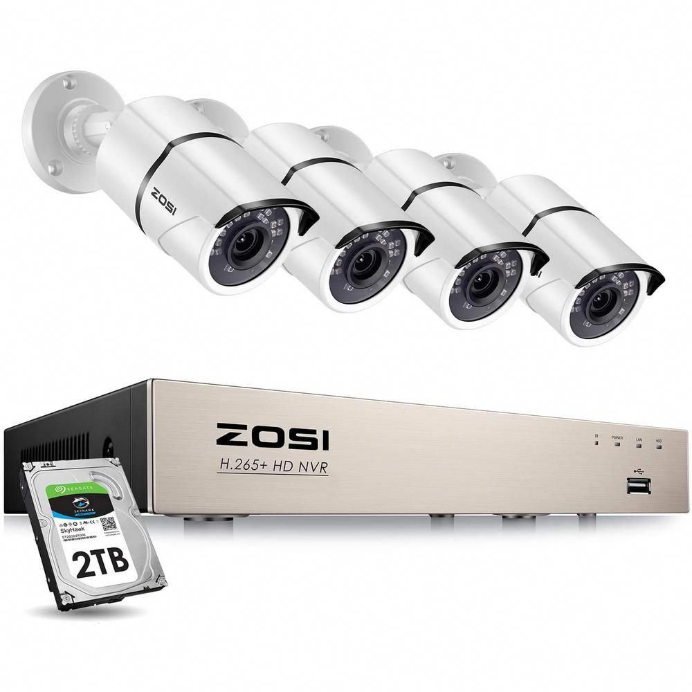 Live Bedroom Ip Camera For 2020 Best Top Ten Ever In 2021 Wireless Security Camera System Wireless Security Cameras Security Camera System
