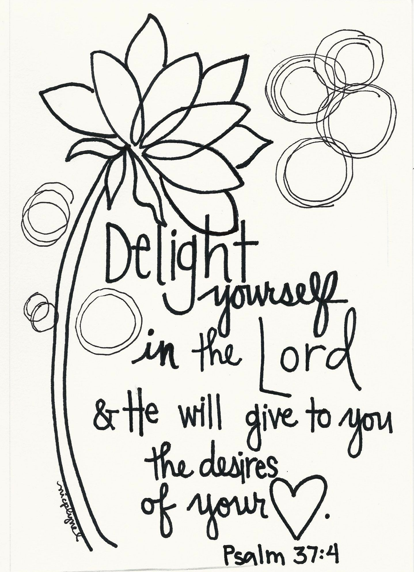 bible journaling coloring pages Pin by craftynana on Journaling | Pinterest | Bible, Bible verses  bible journaling coloring pages