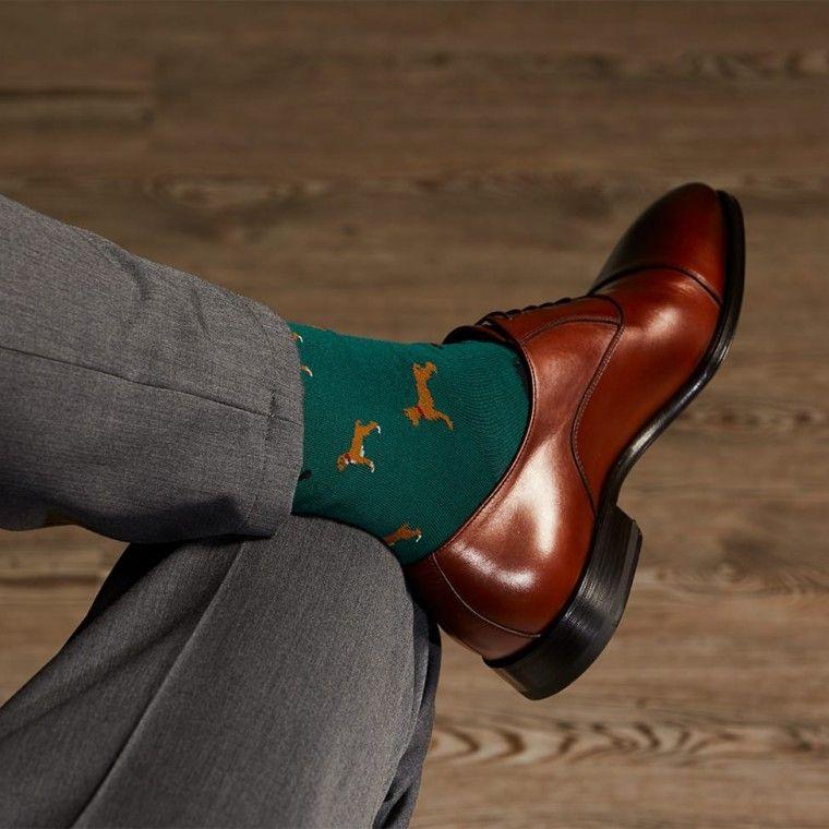 37+ Best mens dress socks info