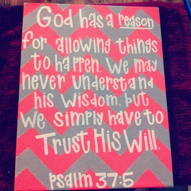 I love this verse!!!!