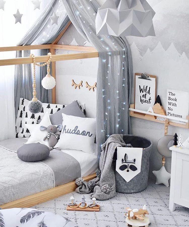 81a31ffa49e Κρεβάτια-σπιτάκια για τα πιο γλυκά όνειρα του παιδιού σας | in.gr ...