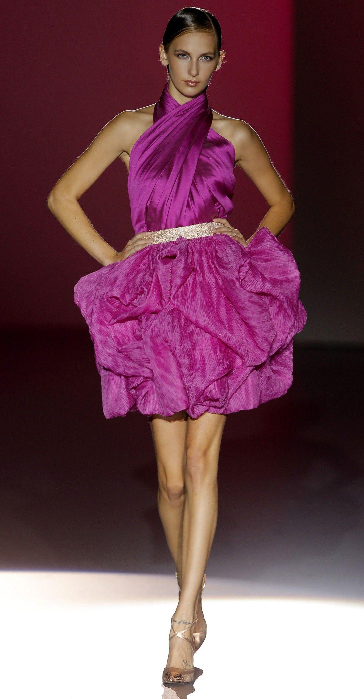 Único Vestidos De Dama En Canadá Fotos - Vestido de Novia Para Las ...