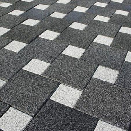 beton parke taşı betonparketasiorg Pinterest - comment etancher une terrasse beton