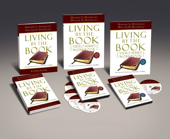 Www Livingbythebook Net Learn To Study The Bible Inductive Bible Study Workbook Good Books