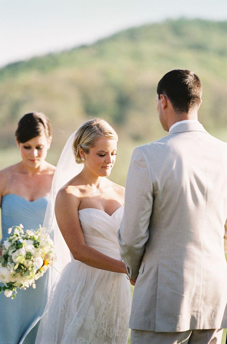 wedding hair and make-up in charlottesville va | bridal loft