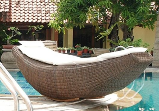 Outdoor Garden Furniture josaelcom