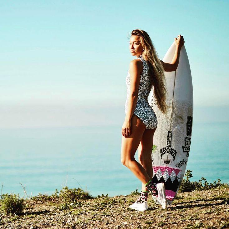 surf girl Esportes radicais, Esportes, Esporte