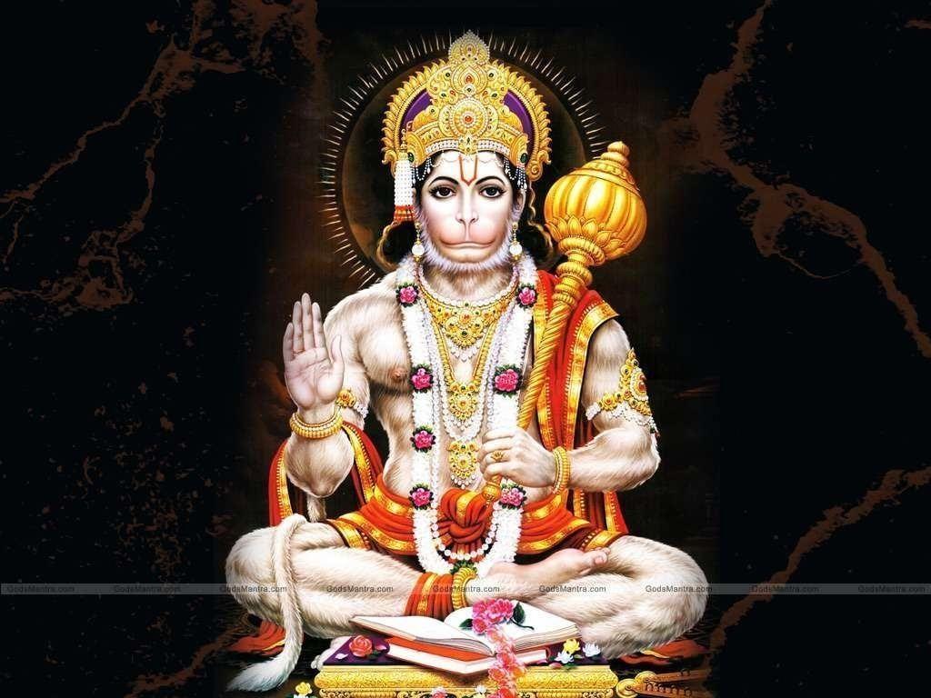 10 New Hanuman Hd Wall Paper Full Hd 1080p For Pc Desktop In 2020 Hanuman Live Wallpaper Hanuman Hd Wallpaper Hanuman Wallpaper