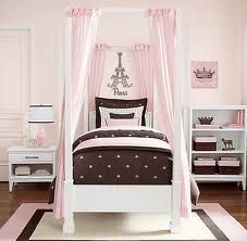 Without A Doubt The Pink And Brown Bedroom Collections Are Hottest This Out There For Young S Even