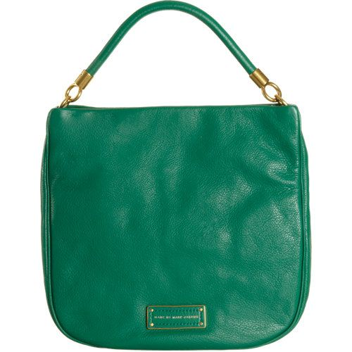 53de555f45b1 Marc by Marc Jacobs Too Hot To Handle Hobo Bag My Style Bags