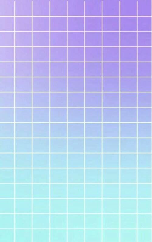 Purple Ombre Background Tumblr: Pin By Ruebez Fong On Wallpapers In 2019