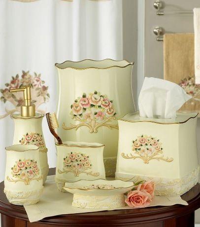 bathroom decor accessories. Interesting Bathroom Bathroom Decorating Ideas Throughout Decor Accessories A