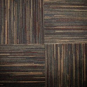 carpet tiles texture. Simple Texture Carpet Tiles Ideas With Awesome Designs For Home Office Floor  Texture To