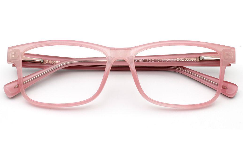 55fa4f45742 Rectangle Womens Glasses Online. Rectangle Womens Glasses Online  Prescription Lenses