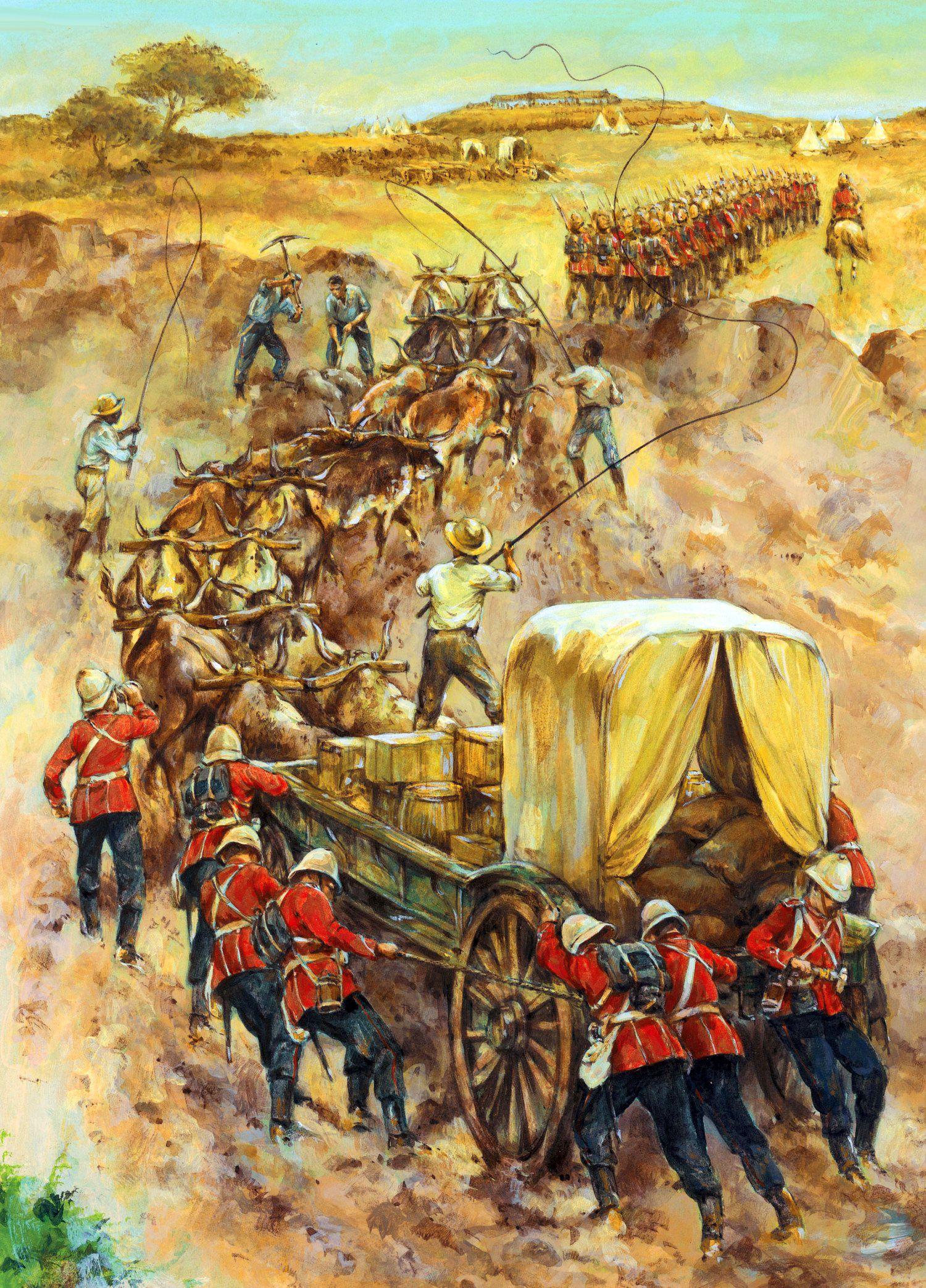 Afghan et portugaise - 3 part 2