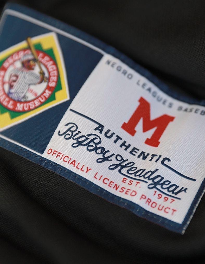 PITTSBURGH CRAWFORDS NEGRO LEAGUE BASEBALL JERSEY Baseball Jersey NLBM