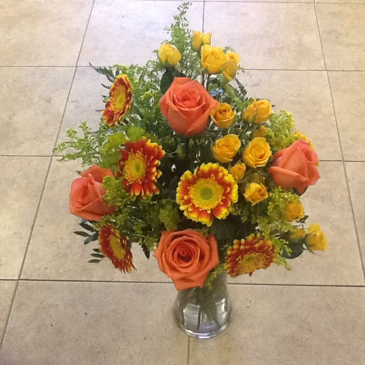 flower shops in mesa az 85202
