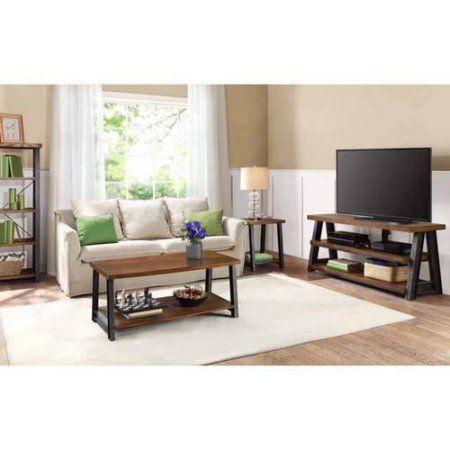 05d7d5d280b1d4024e3b10b89d10c56d - Better Homes And Gardens Mercer Furniture