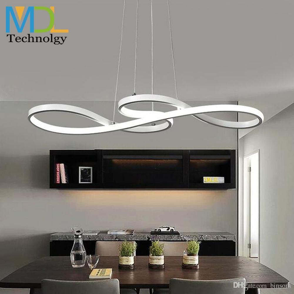 Pin On Decorative Light