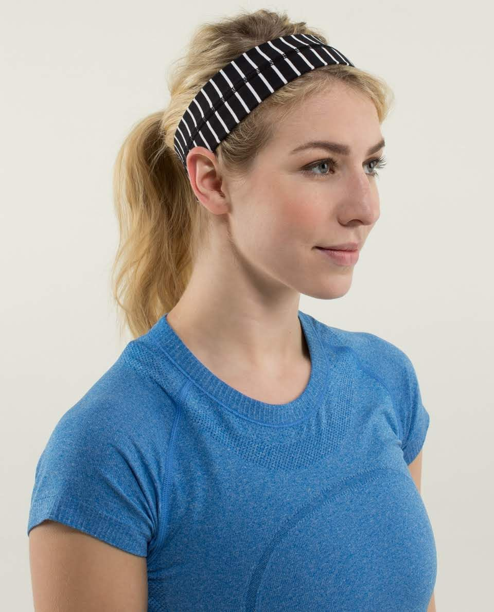 Fly away tamer headband clothes pinterest athletic clothes