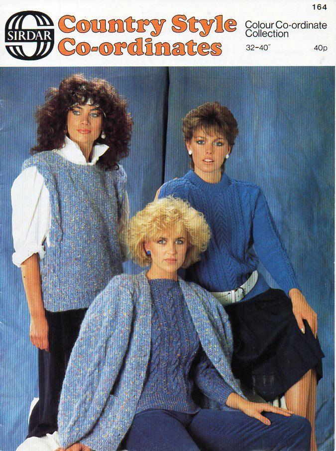 "ladies knitting pattern pdf download ladies aran sweaters aran cardigan aran overtop womens aran sweaters cable 32-40"" DK light worsted  ply by Hobohooks on Etsy"