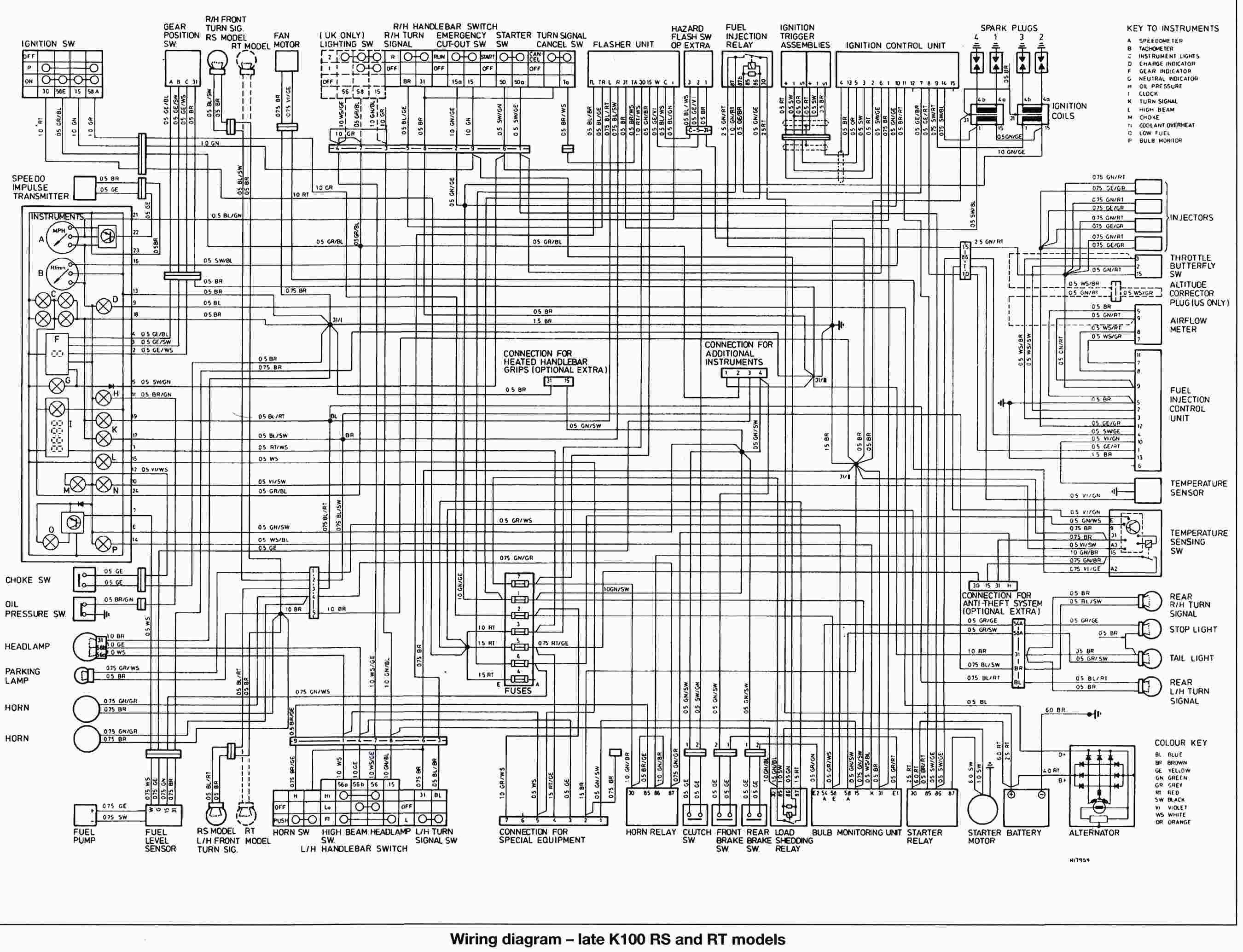 bmw radio wiring diagram e39 unique e39 amplifier wiring diagram  unique e39 amplifier wiring diagram