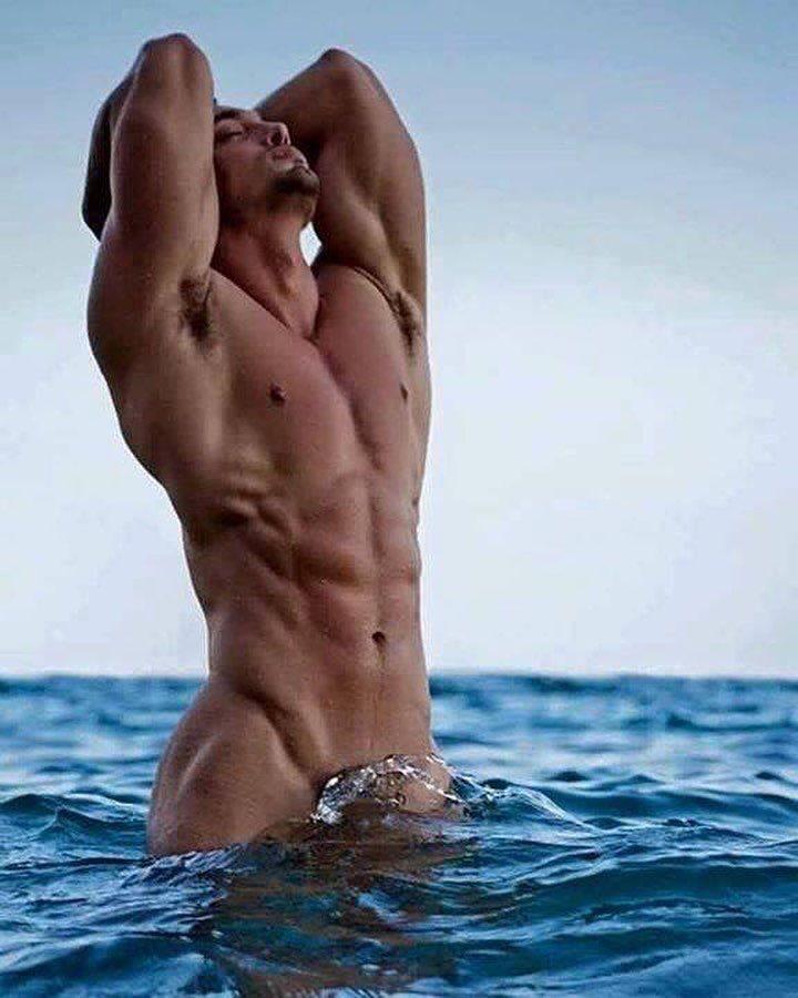 Pin de FireLillyCreations en Male Photo Shoot Ideas & Poses ...