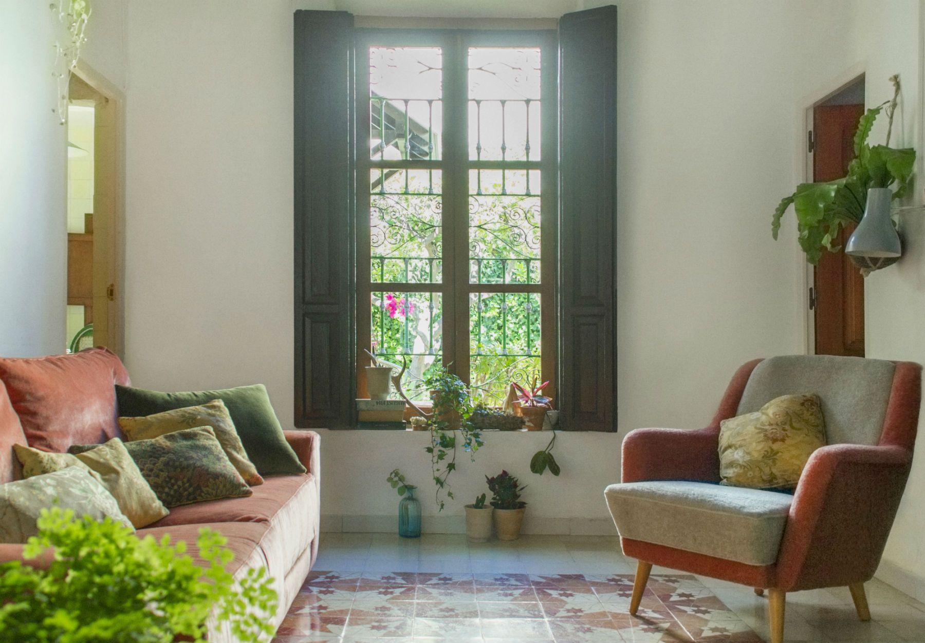 La Casa De Amor Gonz Lez Ilum Name Galer A De Fotos 12 De 24  # Muebles Santa Rua