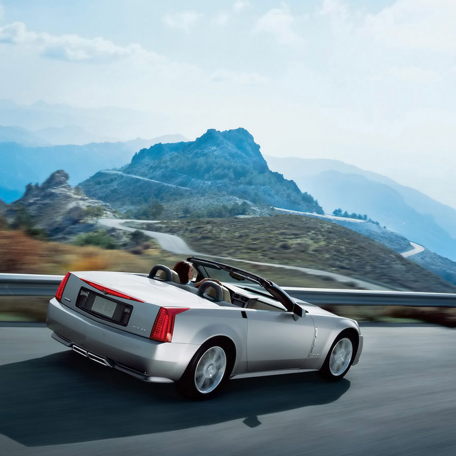 Our Guide To Car Hire Excess Insurance Aluguel De Carros