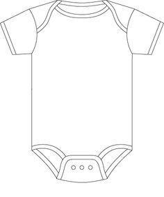 Baby Shower On Pinterest Diaper Invitation Template Girl Baby - Diaper baby shower invitation template