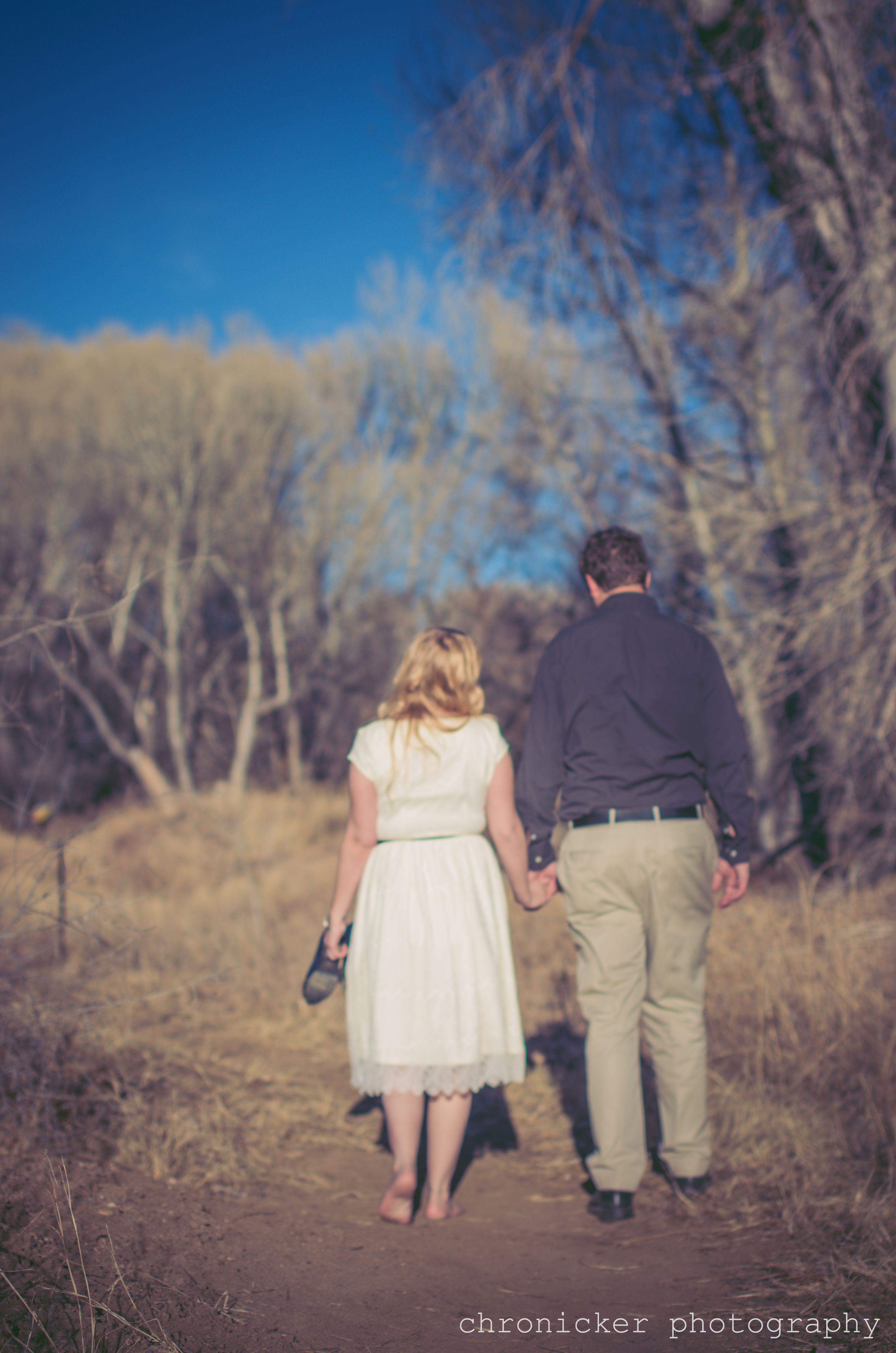 Valentine's Couple Photo taken by Chad Castigliano, Chronicker,LLC